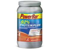 Powerbar Protein Plus 92%