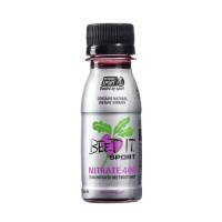 BEET-IT Sport - 1 x 70 ml