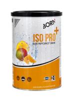 Born Iso Pro+ 400g