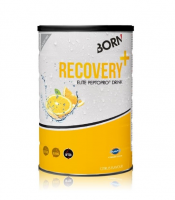 Born Elite Peptopro Drink Recovery+ 440g
