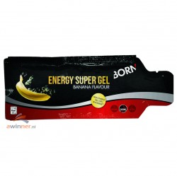 Born Energy Super Gel - 40g