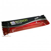 Born Recovery Nuts Bar - 48g