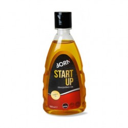 Born Start Up - 200ml