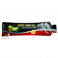 Born Super Liquid Gel