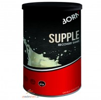 Born Supple Recovery Shake - 450g