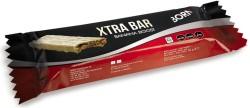 Born Xtra Bar - 55g