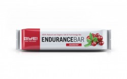 BYE Endurance Bar - 40g