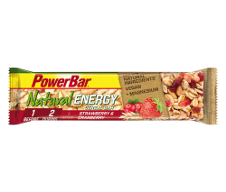 PowerBar Natural Energy Bar - 40g