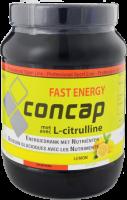 Concap Fast Energy - 800g