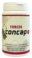 Concap Force 8 - 90 caps