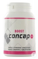 Concap Boost - 60 caps