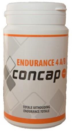Concap Endurance 4/AB - 90 caps