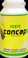 Concap Forte - 180 caps