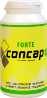 Concap Forte - 400 caps