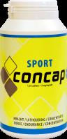 Concap Sport - 400 caps