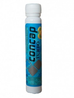 Concap Turbo - 25ml