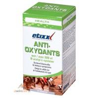 Etixx - Anti-Oxidant 90 tabs
