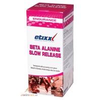 Etixx Beta Alanine Slow Release - 240 tabs