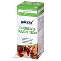 Etixx - Chondro Gluco 1500 - 90 tabs