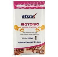 Etixx Isotonic Powder