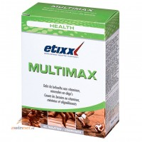 Etixx Multimax - 45 caps