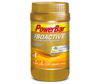 Powerbar Isoactive Drank - 600g