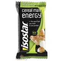 Energie Bar