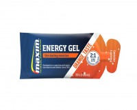 Maxim Energy Gel - 33g