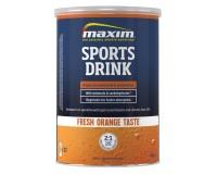Maxim Hypotonic Sports Drink - 480g