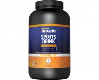 Maxim Hypotonic Sports Drink - 2000g