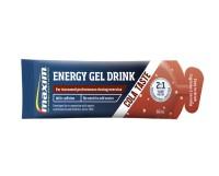 Maxim Gel Drink - 60ml