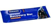 Maxim Recovery Bar