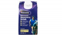Maxim Recovery Drink 250 ml