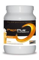 PeptiPlus Sportdrank - 760g