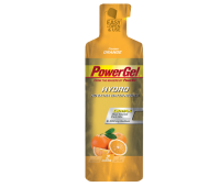 PowerBar Hydro Gel - 70ml