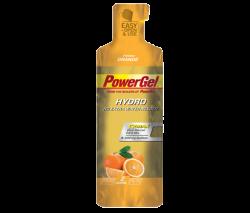 PowerBar Hydro Gel - 70ml