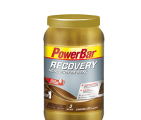 Powerbar Recovery Drink - 1200g